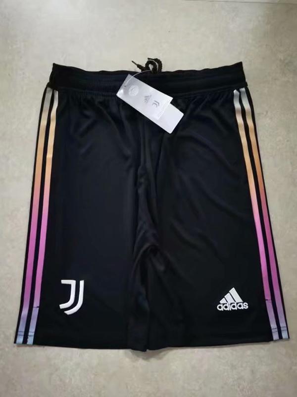 juventus-2022-away-football-shorts-414.jpg