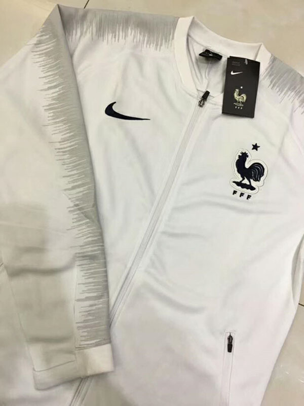 2018-world-cup-france-white-football-tracksuit-3.jpg