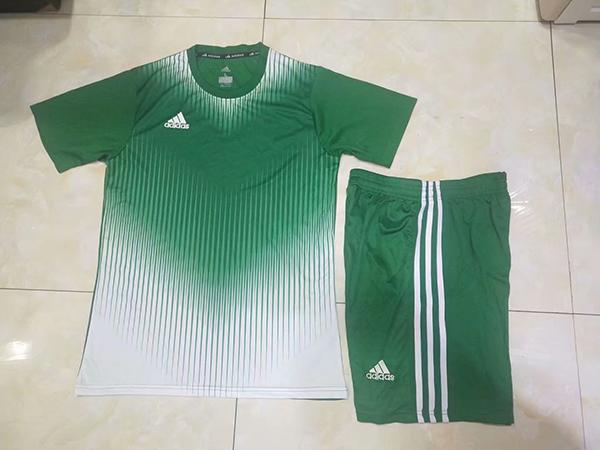 2019-team-uniform-816-green-4.jpg