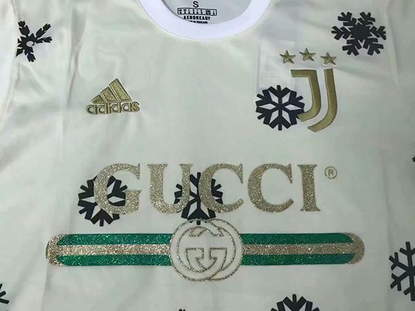 2021-juventus-mixed-white-training-shirt-212.jpg