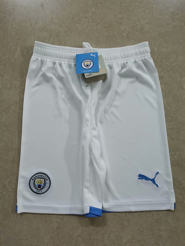 21-22-man-city-away-football-shorts-414.jpg