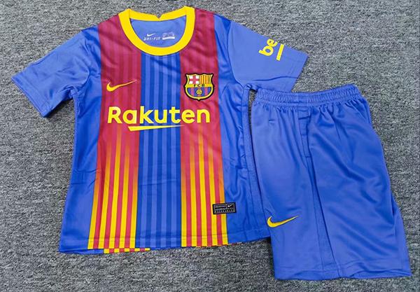 20-21-barcelona-4th-kids-kit-717.jpg