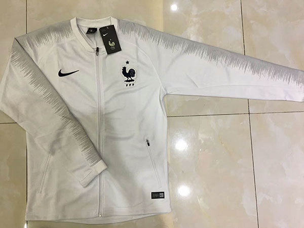 2018-world-cup-france-white-football-tracksuit-2.jpg