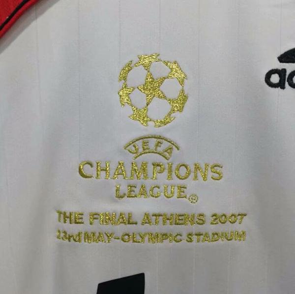 06-07-ac-milan-away-retro-jerseys-2.jpg