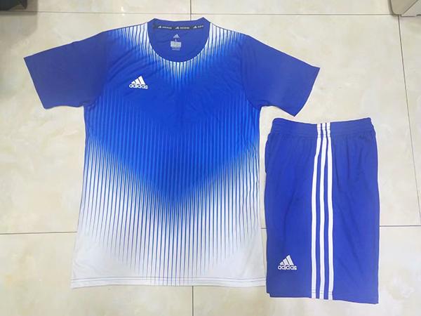2019-team-uniform-816-blue-4.jpg