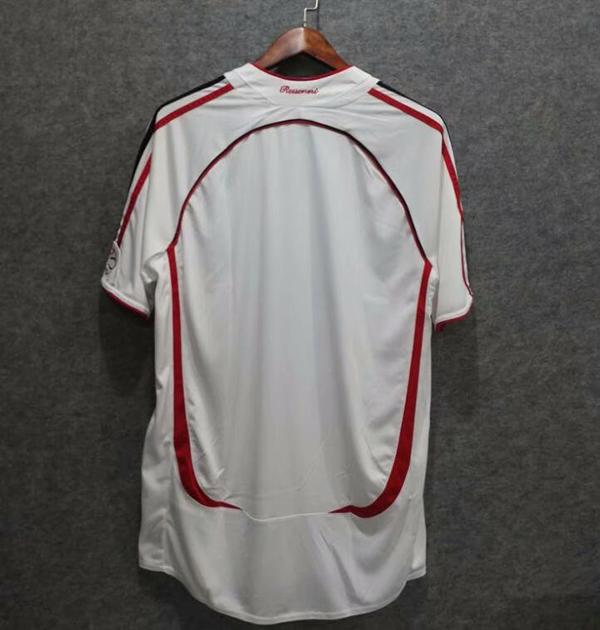06-07-ac-milan-away-retro-jerseys-1.jpg