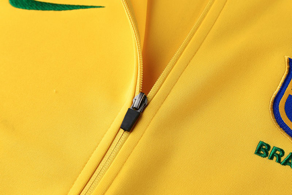 2018-world-cup-brazil-yellow-football-tracksuit-3.jpg