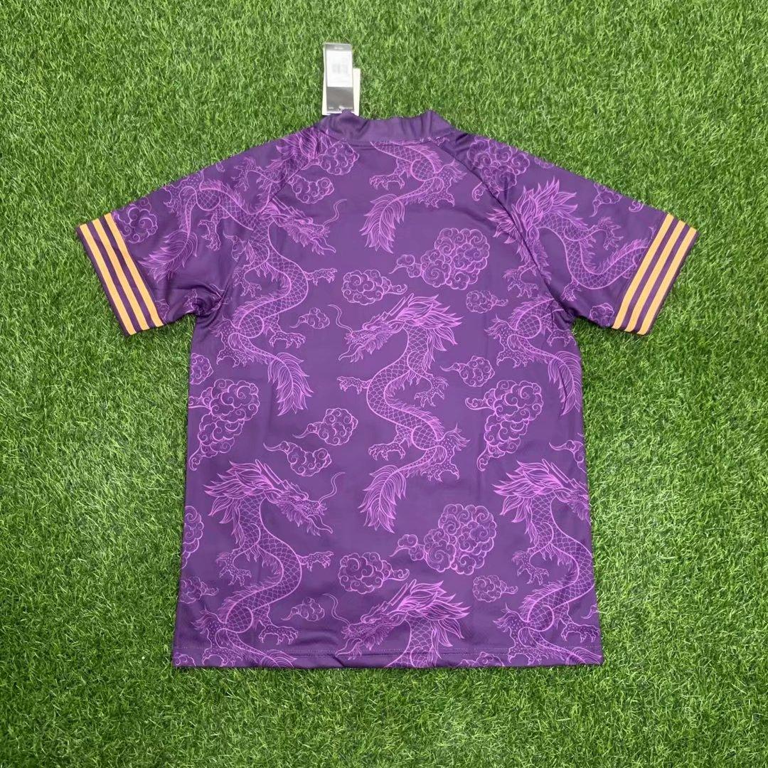 21-22-real-madrid-purple-training-shirt-918.jpg