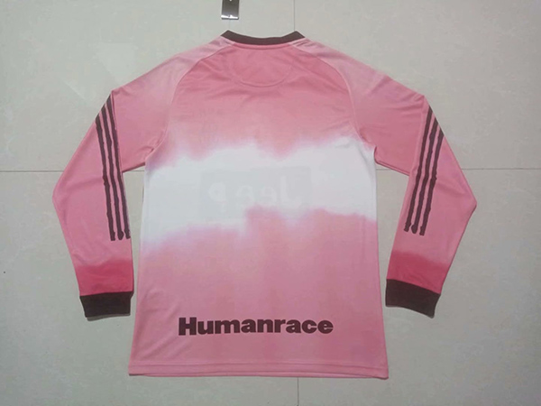 20-21-juventus-pink-long-human-race-football-jersey-415.jpg