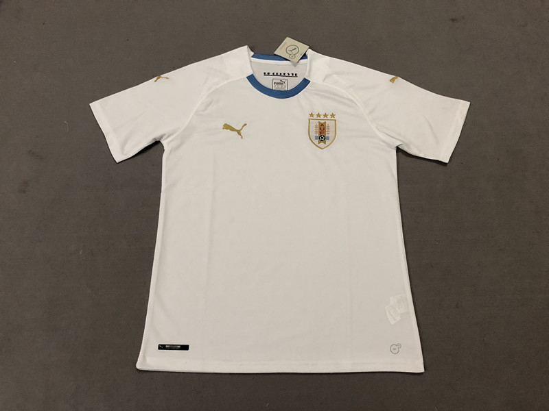 2018-world-cup-switzerland-away-football-jersey-4.jpg