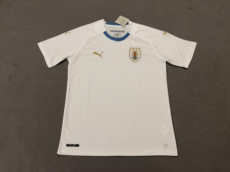 2018-world-cup-switzerland-away-football-jersey-4.jpg