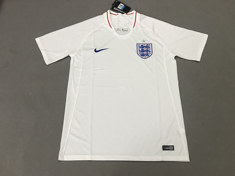 2018-world-cup-england-home-football-jersey-6.jpg