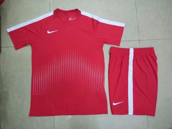 2019-team-uniform-905-red-4.jpg