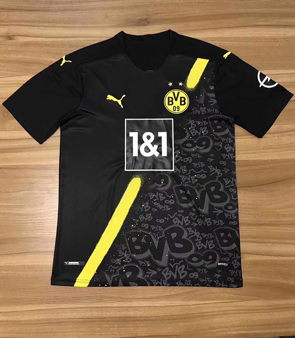 20-21-dortmund-away-football-jersey-772.jpg