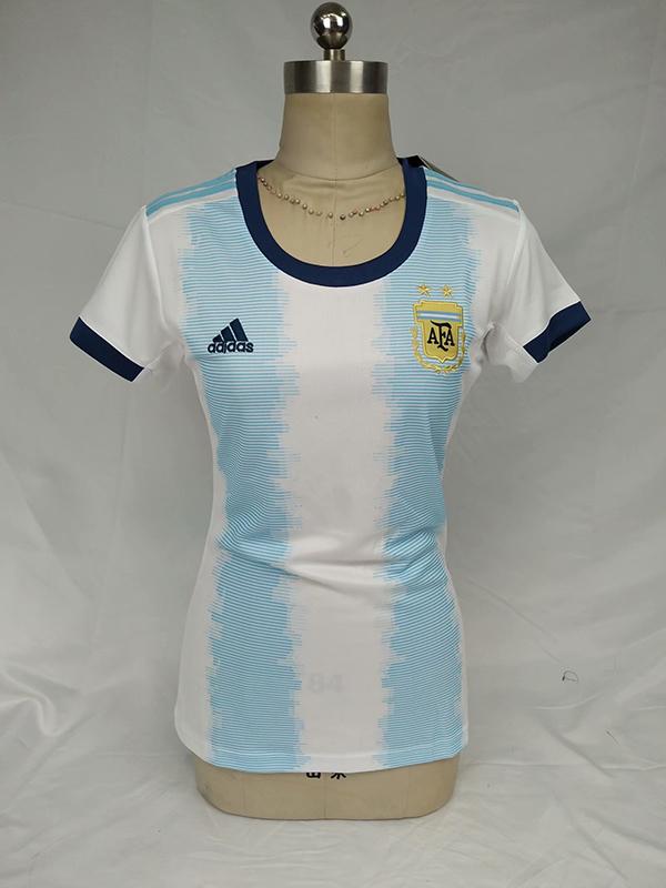 2019-argentina-home-women-football-jersey-4.jpg