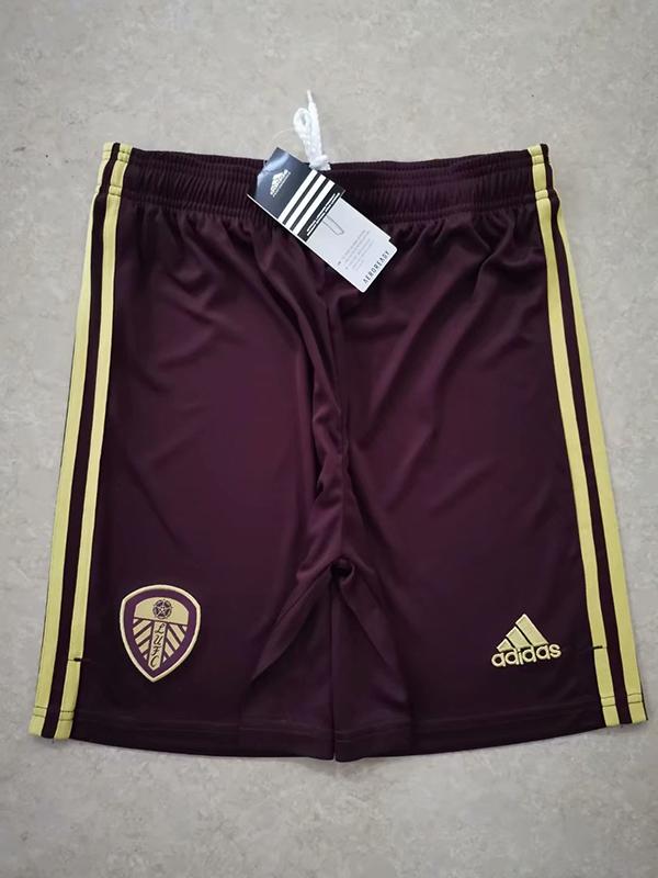 20-21-leeds-third-football-shorts-717.jpg