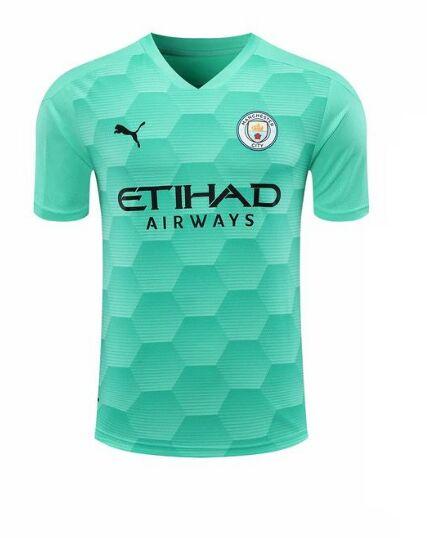 man-city-20-21-goalie-green-soccer-jersey-214.jpg