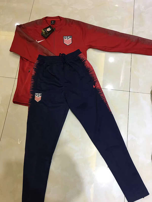 2018-world-cup-usa-red-football-tracksuit-1.jpg
