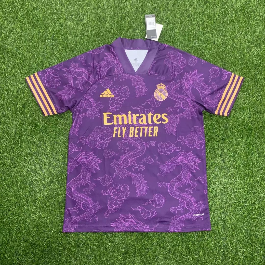 21-22-real-madrid-purple-training-shirt-919.jpg