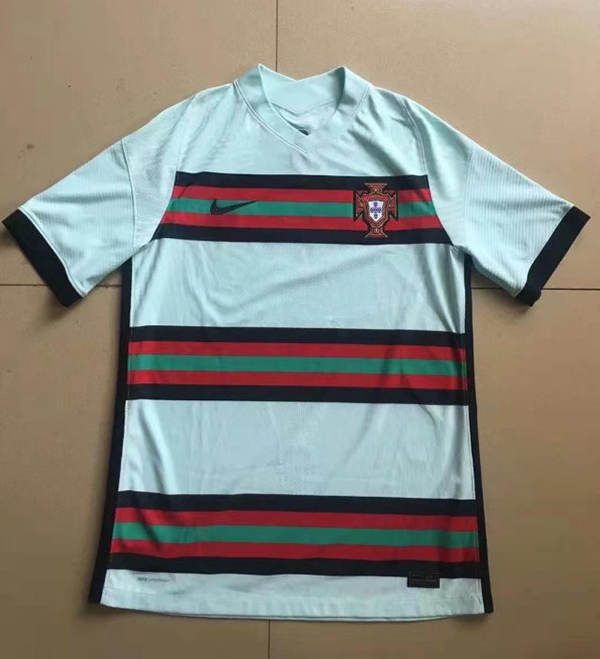2020-portugal-away-football-jersey-446.jpg
