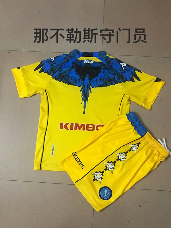 21-22-napoli-goalie-kids-kit-213.jpg