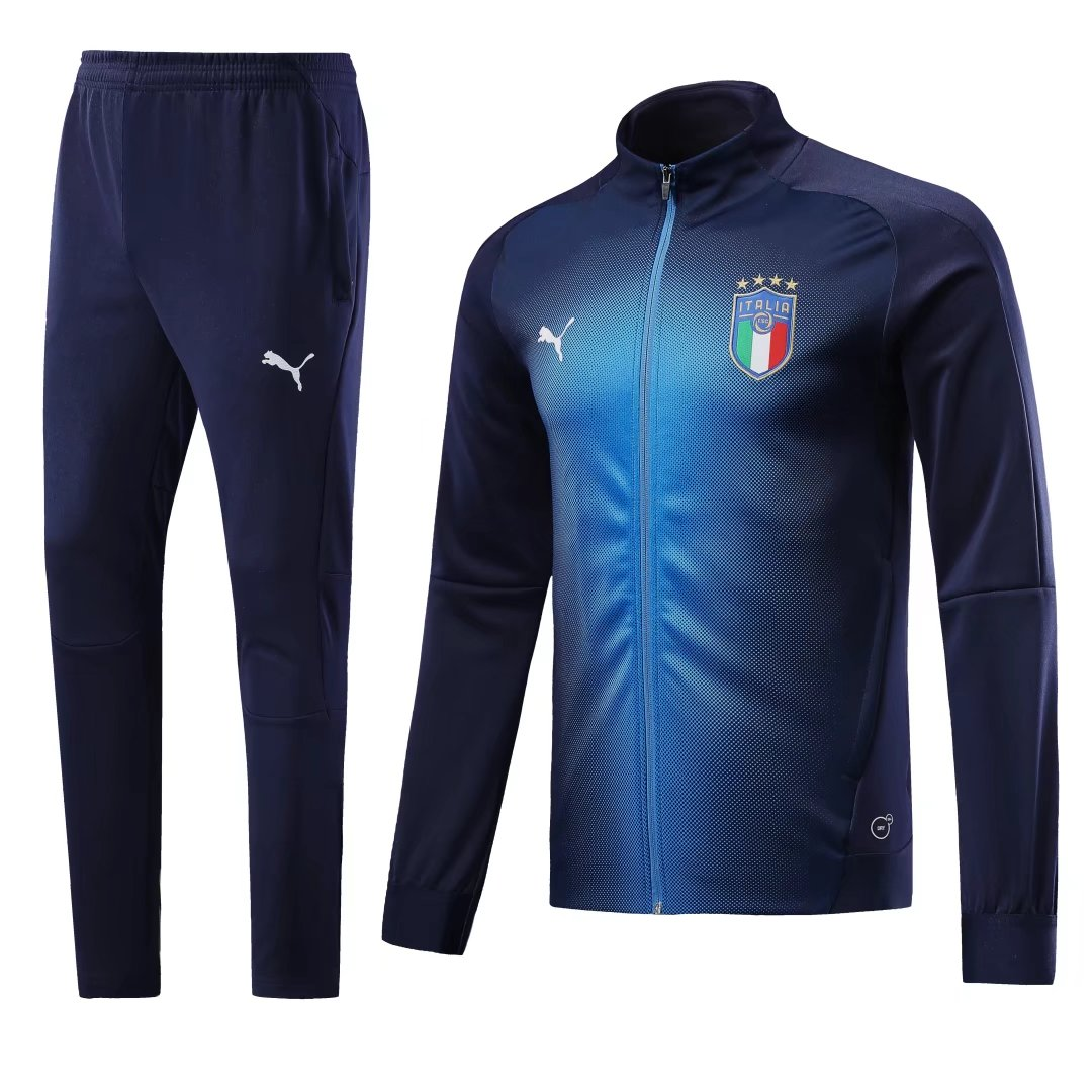 2018-world-cup-italy-darkblue-football-tracksuit-4.jpg