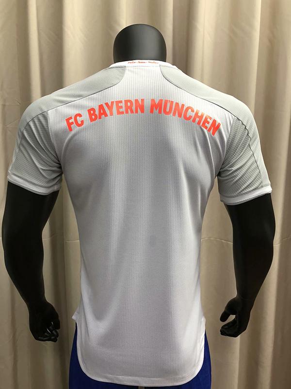 20-21-bayern-munich-away-player-jersey-773.jpg