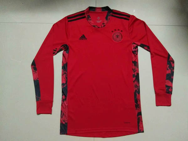 2020-germany-goalkeeper-long-football-jersey-333.jpg