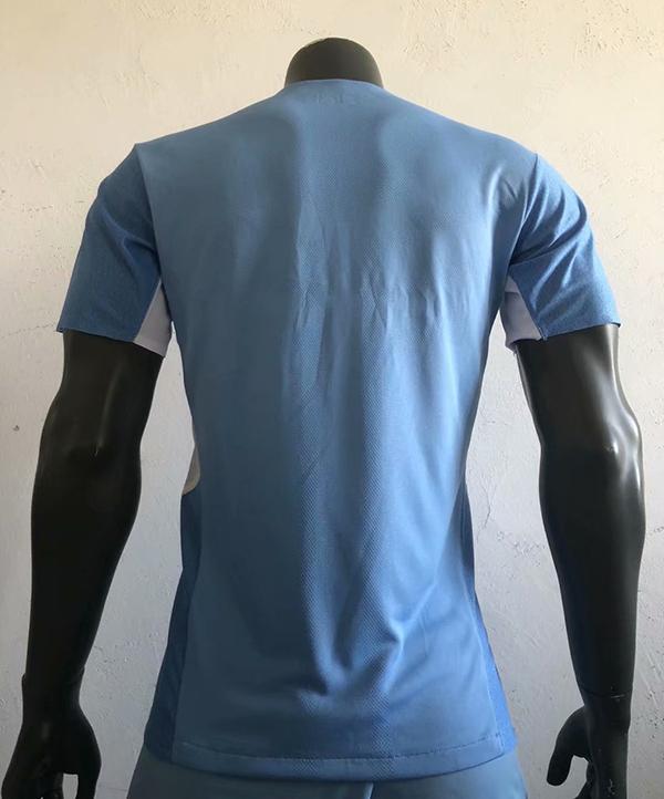 21-22-man-city-home-player-football-jersey-412.jpg