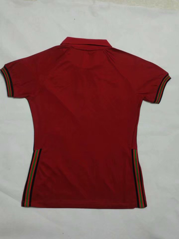 20-21-portugal-home-women-jersey-773.jpg