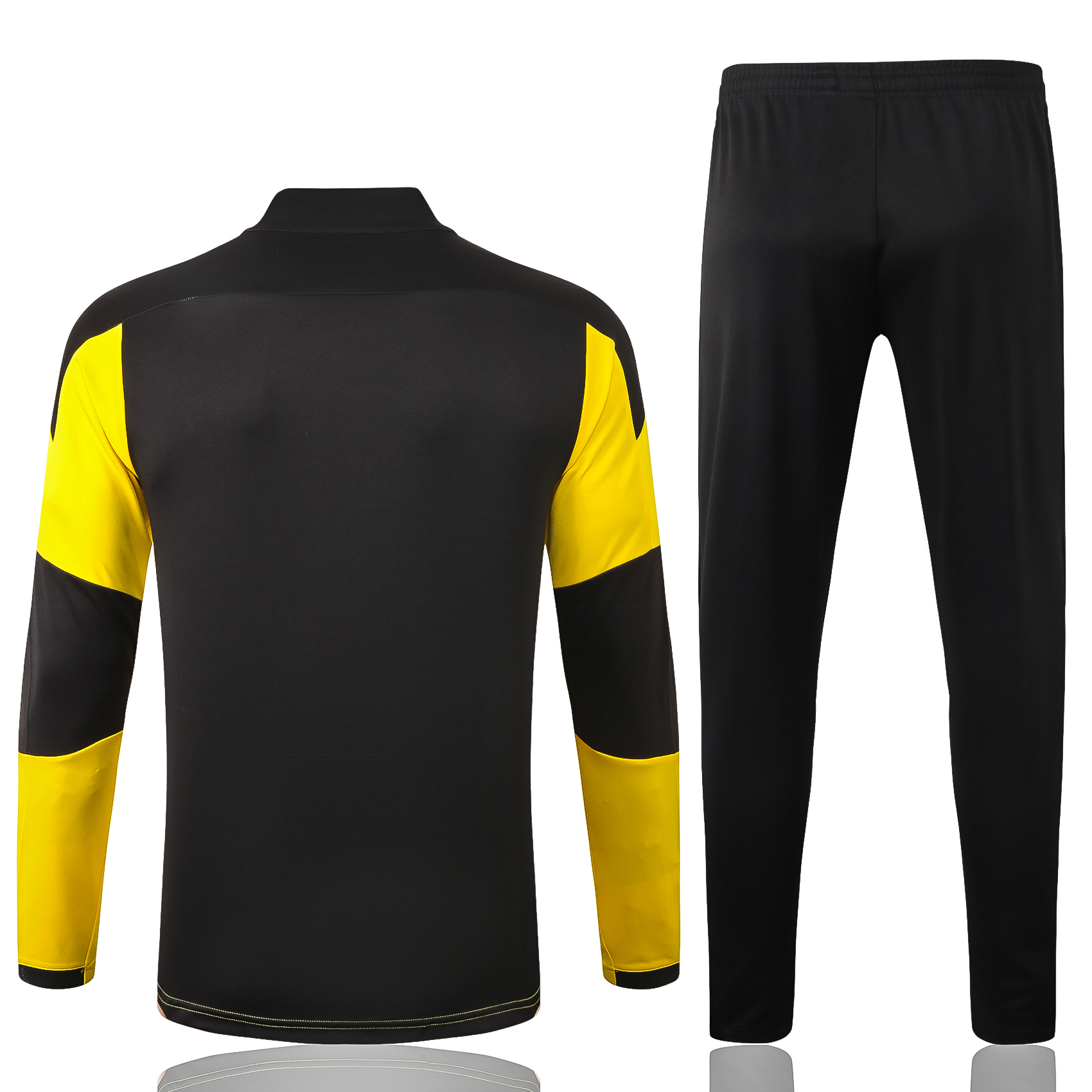20-21-dortmund-yellow-sweater-set-443.jpg