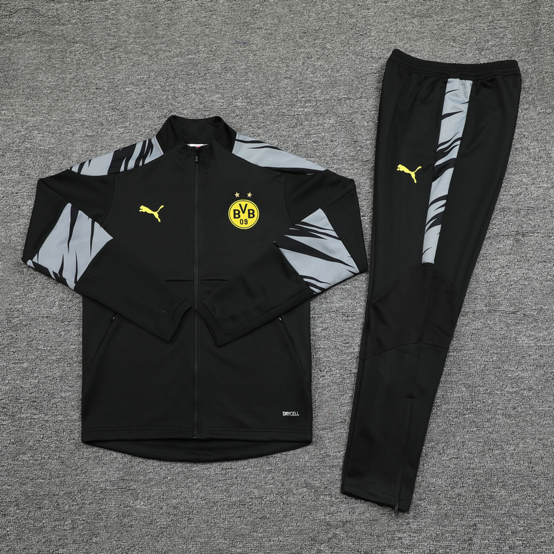20-21-dortmund-black-football-tracksuit-444.jpg