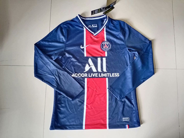 20-21-psg-home-long-football-jersey-772.jpg