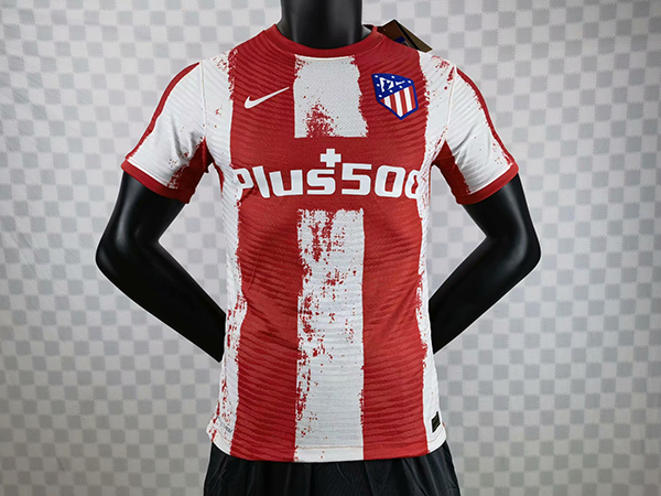 21-22-at-madrid-home-player-football-jersey-414.jpg