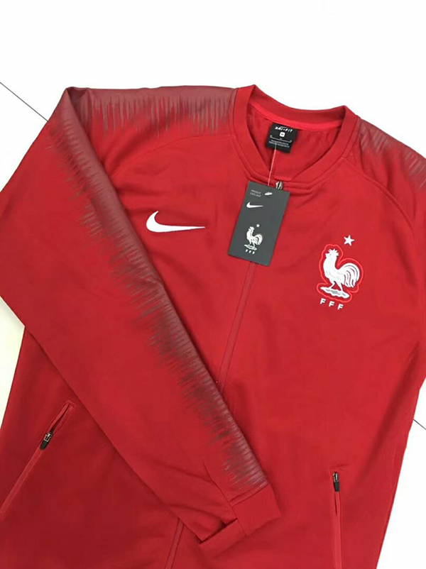 2018-world-cup-france-red-football-tracksuit-2.jpg