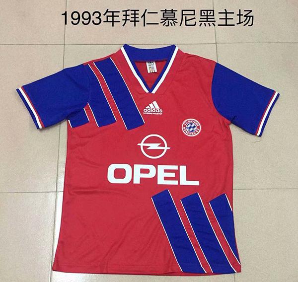 1993-bayern-munich-home-football-retro-jersey-1.jpg