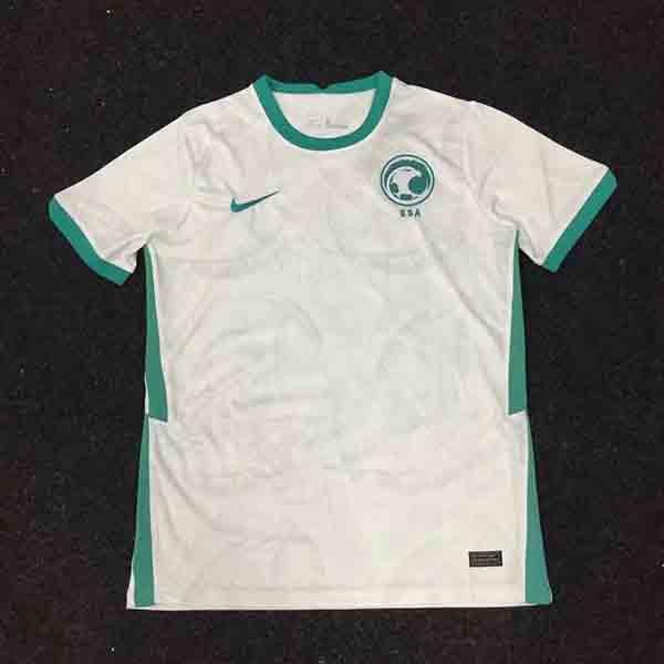 21-22-saudi-arabia-away-football-jersey-717.jpg