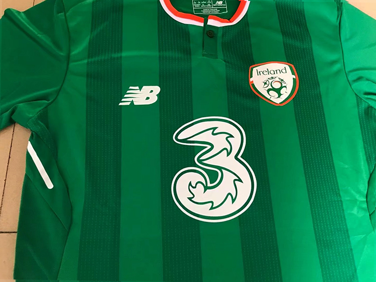 2018-world-cup-ireland-home-football-jersey-3.jpg