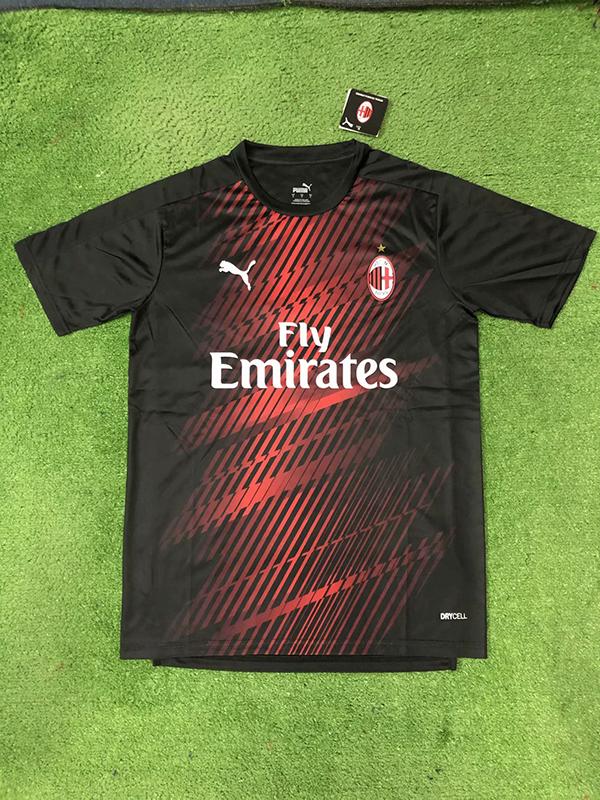 20-21-ac-milan-redblack-training-shirt-772.jpg