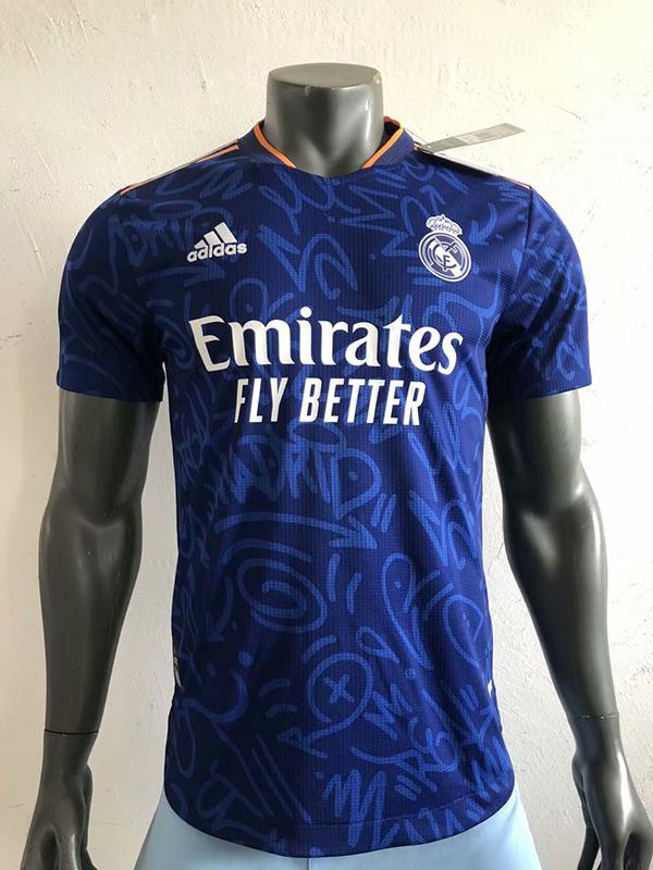 21-22-real-madrid-away-player-football-jersey-414.jpg