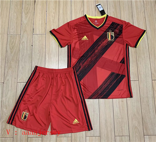 2020-belgium-home-football-set-55.jpg