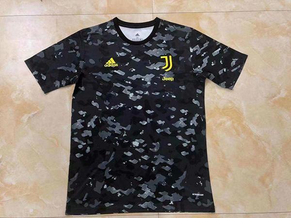 21-22-juventus-black-training-shirt-214.jpg