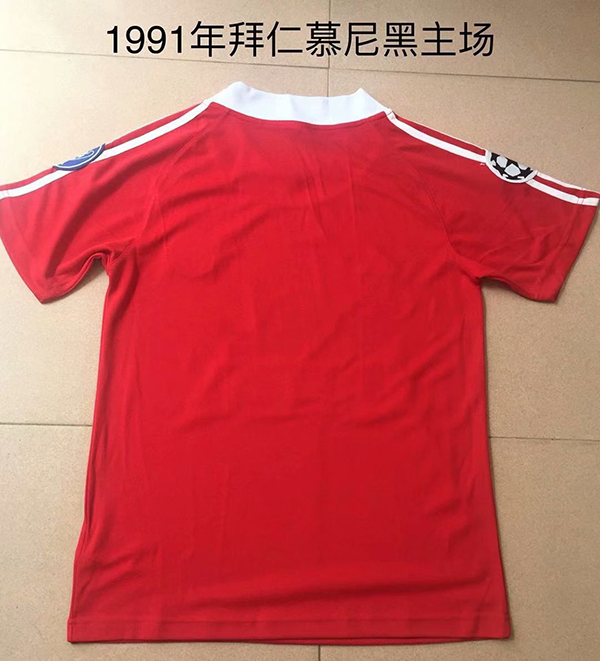 1991-bayern-home-football-retro-jersey-2.jpg