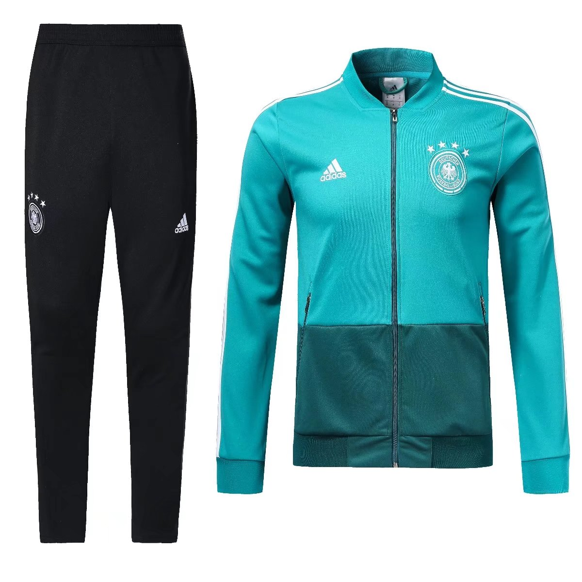 2018-world-cup-germany-green-football-tracksuit-5.jpg