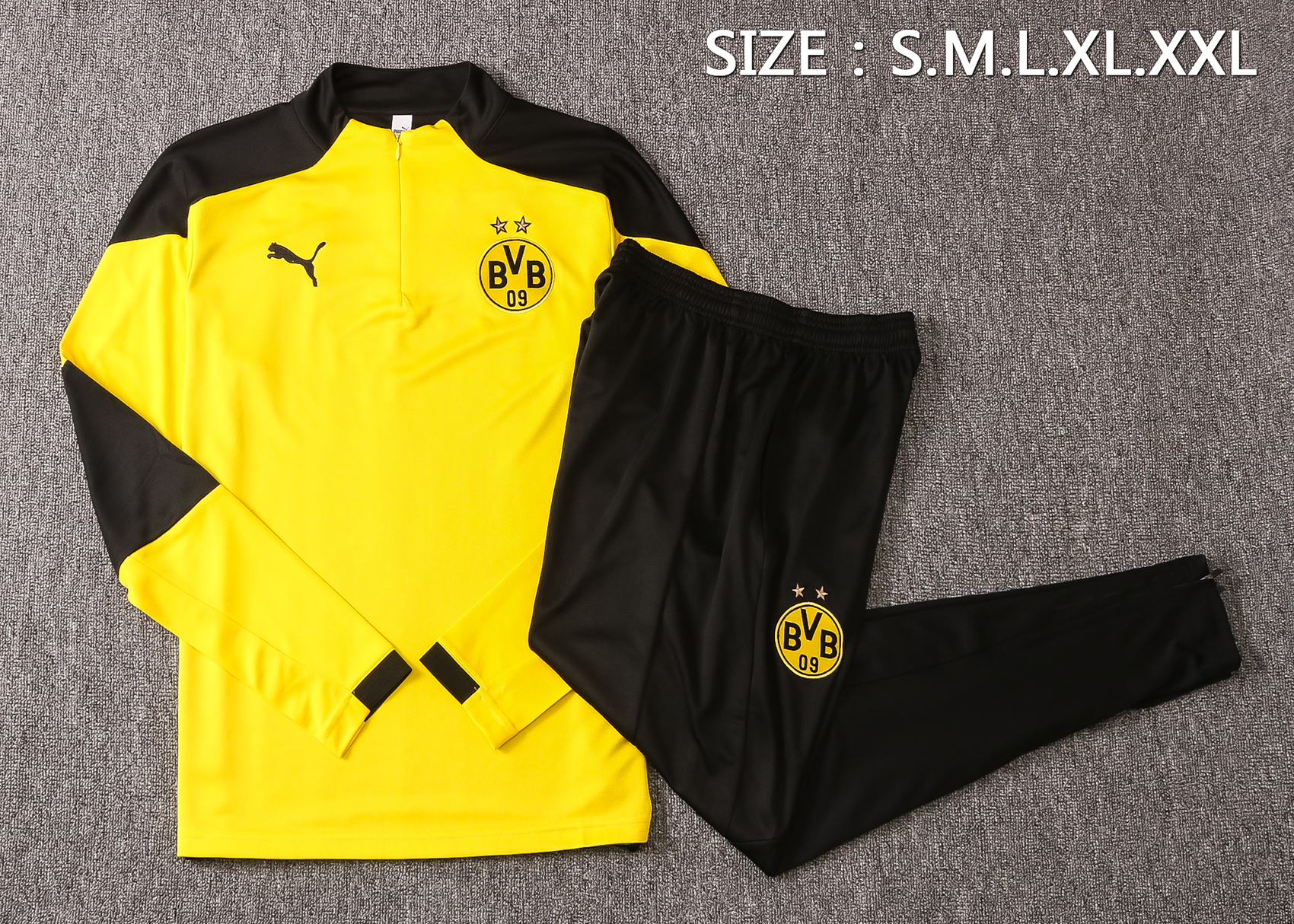 20-21-dortmund-yellow-sweater-set-444.jpg