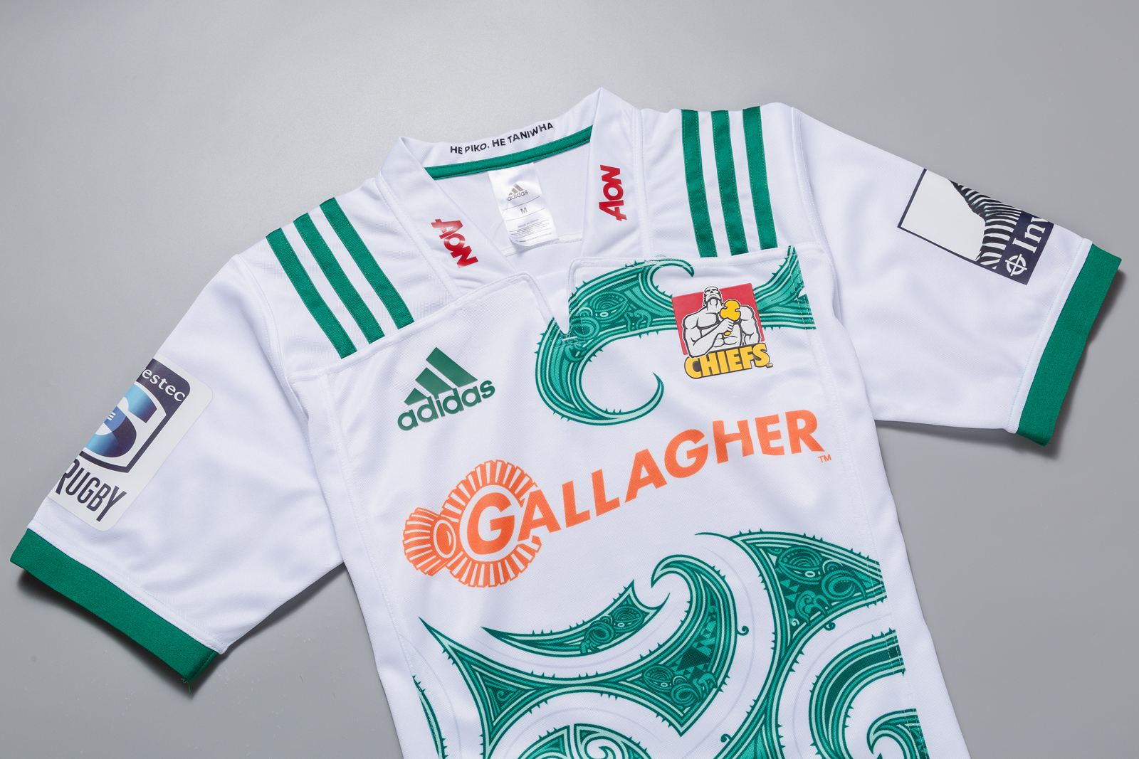 2018-chiefs-away-rugby-jersey-3.jpg