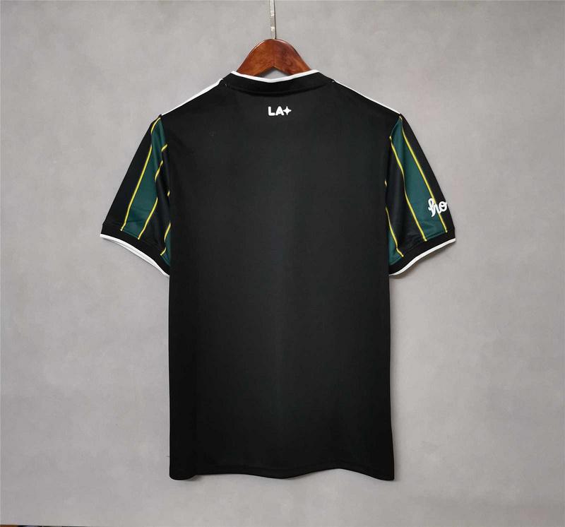los-angeles-galaxy-21-22-away-soccer-jersey-215.jpg