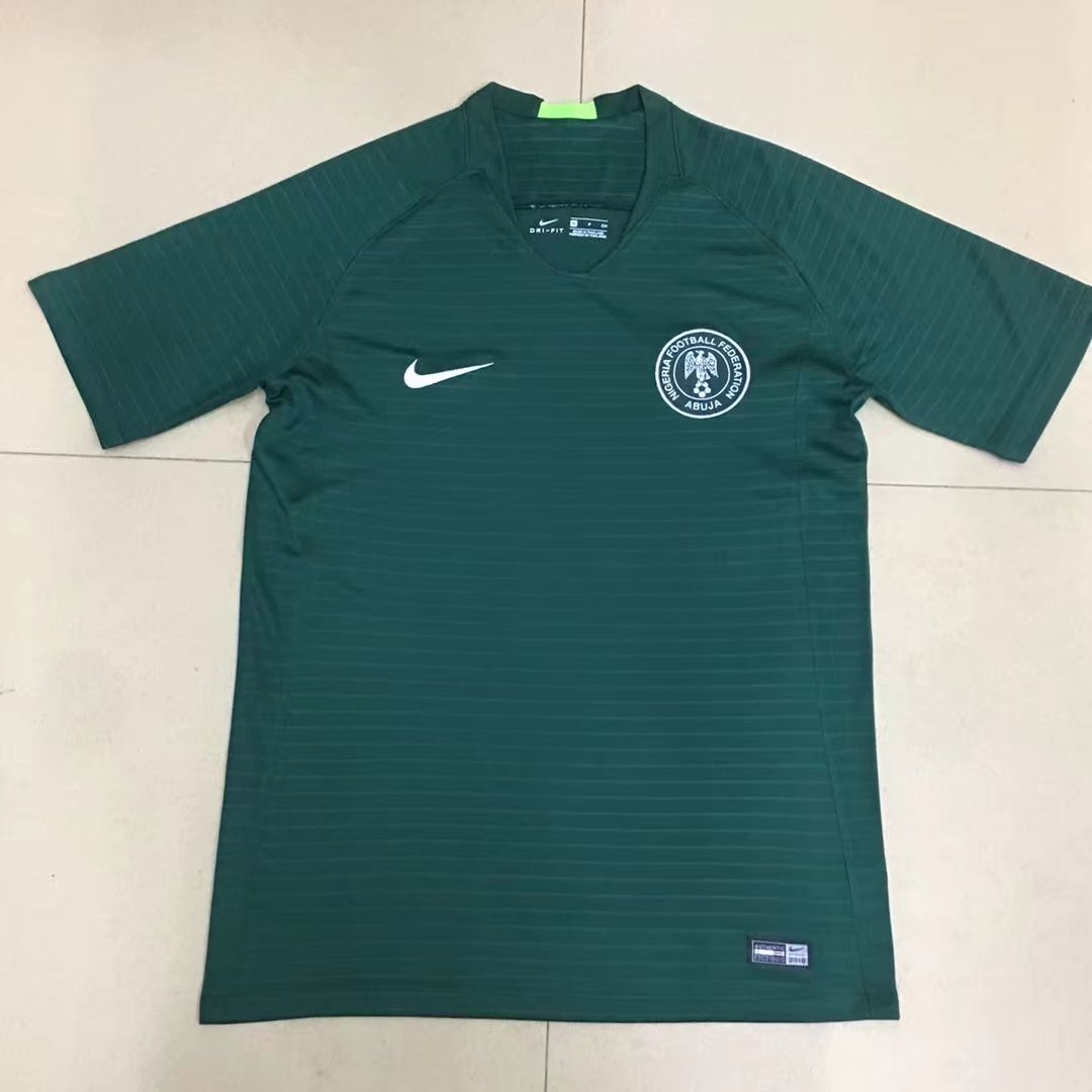 2018-world-cup-nigeria-away-football-jersey-6.jpg