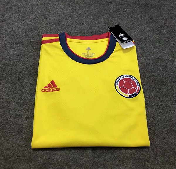 20-21-colombia-home-football-jersey-664.jpg
