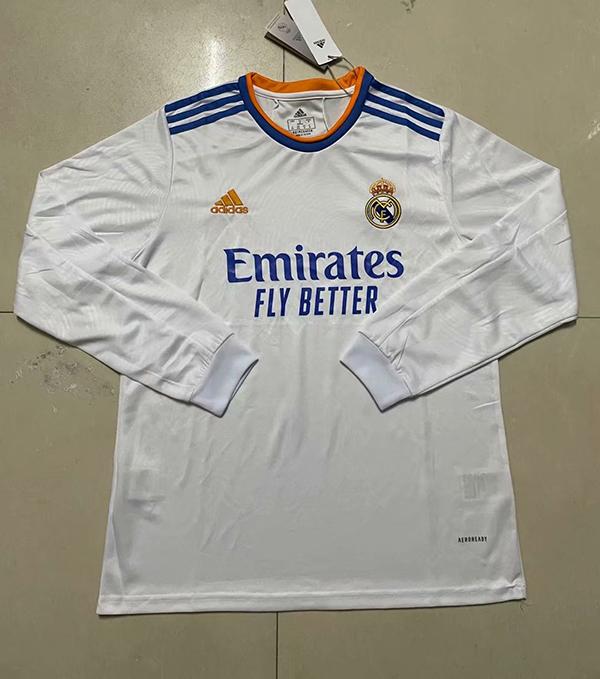 21-22-real-madrid-home-long-football-jersey-713.jpg